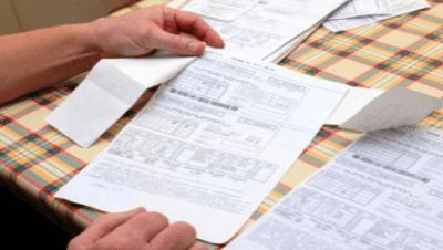 Изображение - Как распечатать квитанцию жкх на оплату квартиры cherez_raschetnyy_centr_1_01105738-400x226