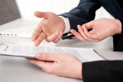 Изображение - Как получить государственную ипотеку под 3 процента dokumenty_v_ruki_1_23084913-400x267