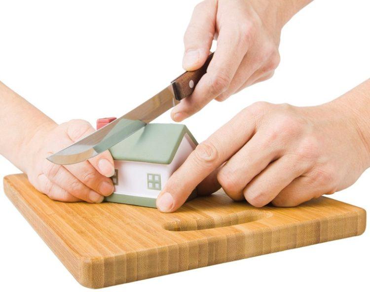 Купить землю в америке недвижимость в дубае в ипотеку