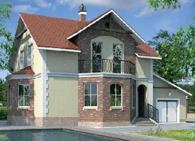 Изображение - Как купить дом через ипотеку от сбербанка dom_dolzhen_otvechat_sleduyuschim_parametram_1_29093056-400x290