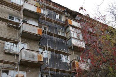 Каковы плюсы и минусы ТСЖ в многоквартирном доме и какие проблемы могут быть связаны с жилтовариществом?