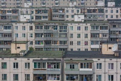 Когда при ипотеке квартиры наступает право собственности