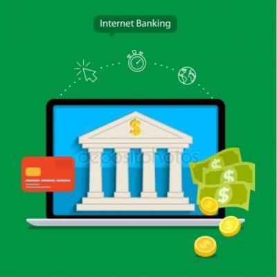 Изображение - Как распечатать квитанцию жкх на оплату квартиры internet_banking_1_01120857-400x400