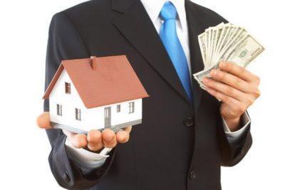 Изображение - Как изменить срок и платеж по ипотеке ipoteka_bank_1_21174518-400x267