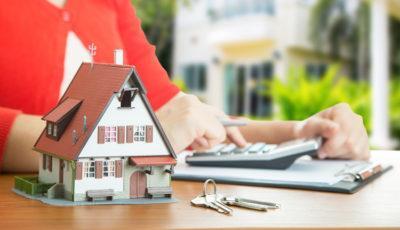 Изображение - Какие существуют плюсы и минусы ипотечного кредитования ipoteka_v_banke_4_28181900-400x230