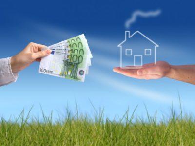 Изображение - Как купить дом через ипотеку от сбербанка kredit_na_pokupku_domovoy_nedvizhimosti_1_29092837-400x300