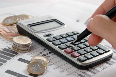 Налог на гараж в гаражном кооперативе: какие платят и проблемы налогообложения строительного земельного участка в ГСК и сколько нужно отдавать?