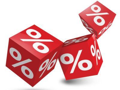 Изображение - Как получить государственную ипотеку под 3 процента procent_1_21092321-400x300
