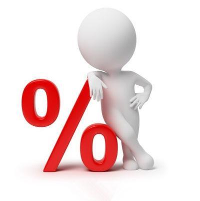Изображение - Как получить государственную ипотеку под 3 процента procent_2_21092514-400x401