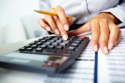 Налог с продажи коммерческой недвижимости физическим лицом в 2019 году