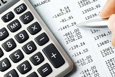 Налоговая декларация по тсж сроки