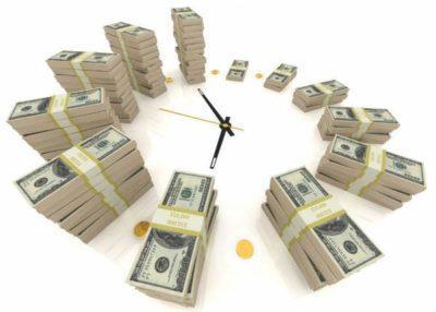 Изображение - Как изменить срок и платеж по ипотеке umensheniya_sroka_ipoteki_1_21174758-400x286