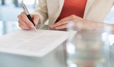Порядок получения жилищного кредита в Сбербанке: как оформить ипотеку на приобретение квартиры?