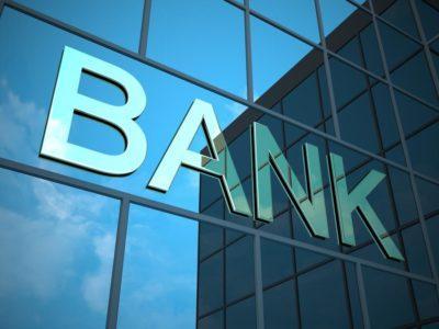 Какие банки дают ипотеку по 2 документам без подтверждения доходов: Сбербанк