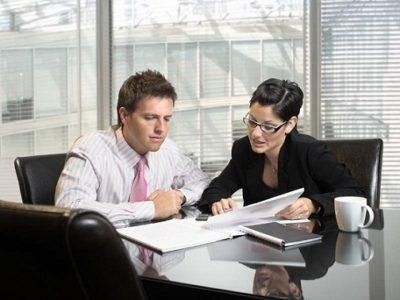 Договор аренды нежилых помещений между юридическими лицами