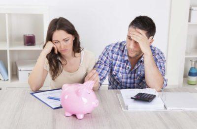 Изображение - Ипотека в декрете возможно ли взять ипотеку в декретном отпуске и дадут ли ипотеку супругу, если жен dekret_3_01143649-400x263
