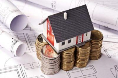 Все про жилищно строительный кооператив (в народе ЖСК): понятие и виды