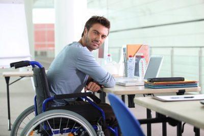 Изображение - Льготы инвалидам 2 группы по оплате коммунальных услуг invalidu_2_gruppy_1_15113532-400x267