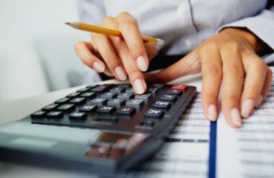 Сравнение ипотечных кредитов разных банков