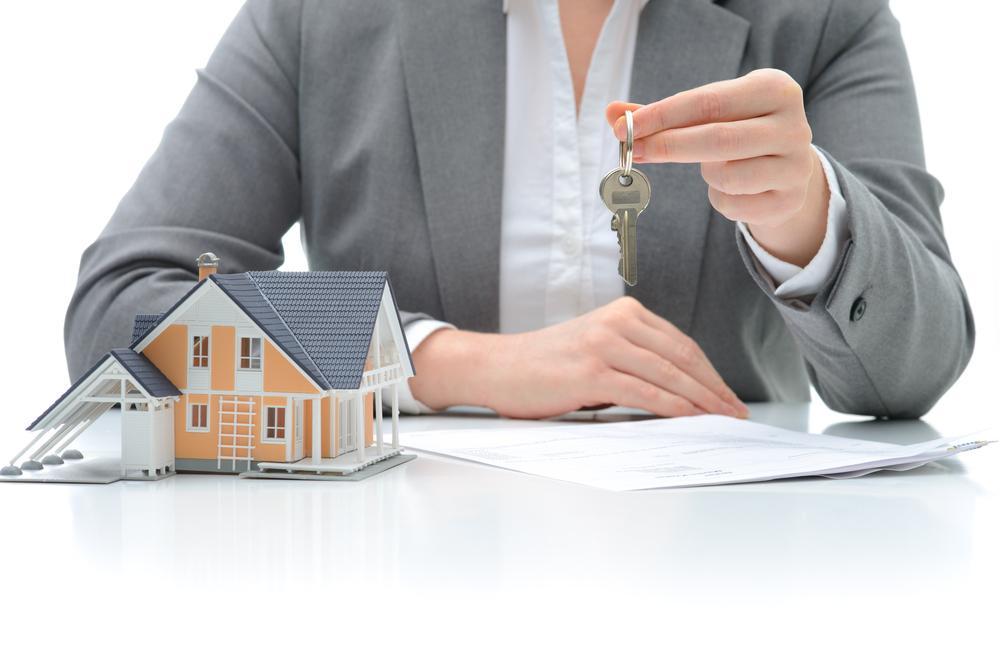 юрист по субсидиям на жилье
