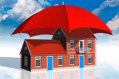 Ресо гарантия страхование домов