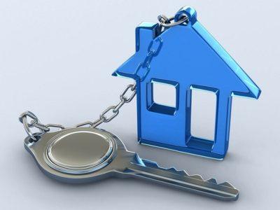 Как оформить договор аренды с физическим лицом