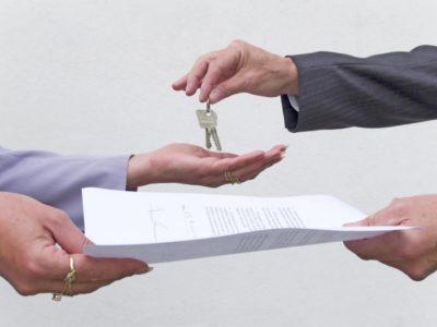 Договор аренды нежилого помещения без срока действия