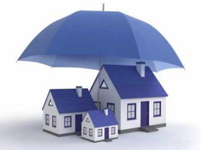 Страхование сделок с недвижимостью - Для чего необходимо титульное страхование? Виды и страховые компании  Видео