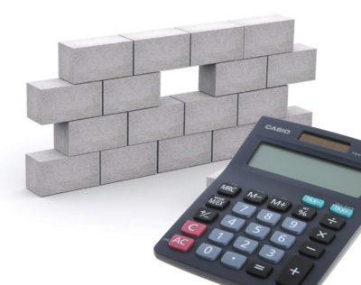 ВТБ 24 страхование квартиры: калькулятор стоимости, виды программ, онлайн заявка