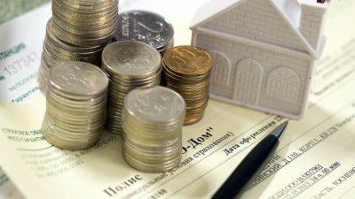 Защита недвижимости при отчуждении: страхование сделки купли-продажи квартиры