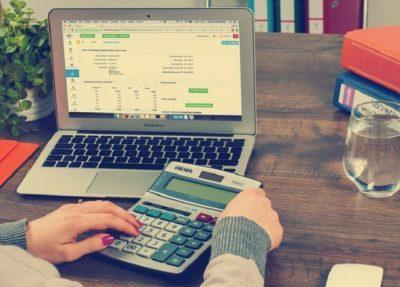 Как можно узнать задолженность по квартплате по адресу в 2019 году