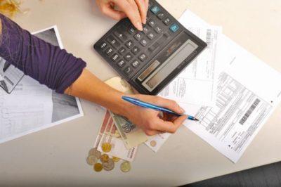 Изображение - Как узнать оплачена ли квартплата oplatit_scheta_ZhKH_1_15121915-400x266