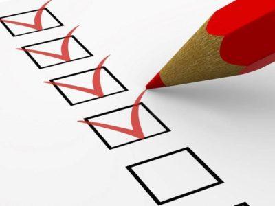 Полезные советы по составлению и заключению договора аренды нежилого помещения между физическим и юридическим лицом