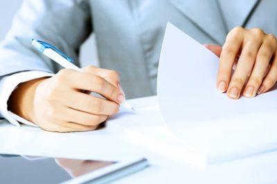 Изображение - Документы, необходимые для регистрации договора аренды нежилого помещения napisat_2_27113638-400x267