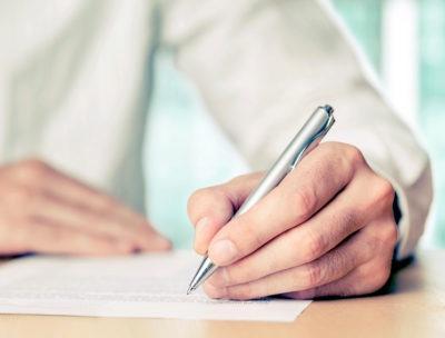 Изображение - Документы, необходимые для регистрации договора аренды нежилого помещения napisat_3_27113706-400x304