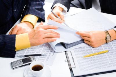 Порядок составления дополнительного соглашения к договору аренды нежилого помещения