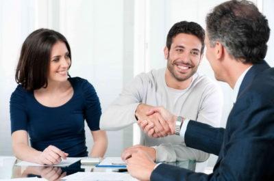Договор аренды помещения на какой срок заключается
