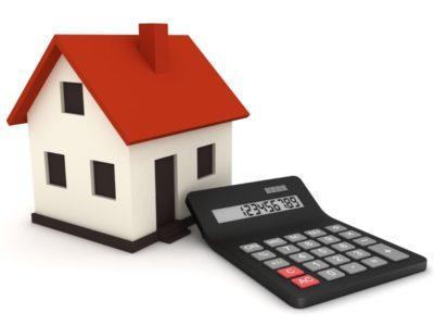 Изображение - Расчет арендной платы за нежилое помещение arenda_3_26193343-400x300