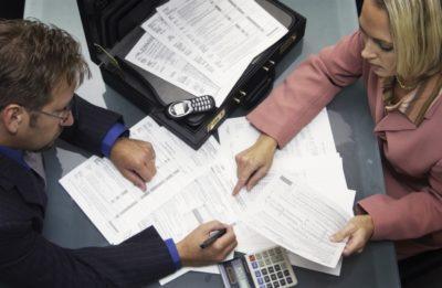 Какие налоги на коммерческую недвижимость и нежилое помещение предусмотрены для физических и юридических лиц на законодательном уровне?