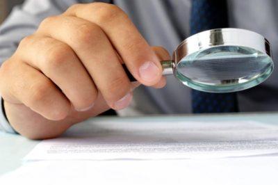 Как правильно оформить акт приема-передачи нежилого помещения по договору аренды — инструкция и образец документа