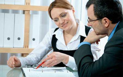Бухгалтерский учет в управляющей компании жкх проводки при усн